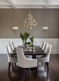 Black Salvaged Wood Dining Table Restoration Hardware Salvaged - Transitional dining room chairs