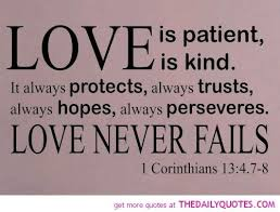 quotes bible love inspiration 30 bible verses love
