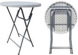 Plastic Bar Table Plastic Folding Bar Tables Manufacturers Sa Tables For Sale
