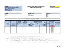 Monthly Bills Spreadsheet Template Bill Manager Spreadsheet Laobingkaisuo Com