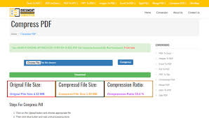 compress pdf below 2mb how to compress a pdf file from 500kb to less than 150kb quora
