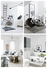 scandinavian livingroom 70 cozy scandinavian living room designs comfydwelling