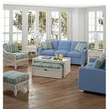 braxton culler sleeper sofa libby braxton culler sleeper sofa langdon for merrill shop