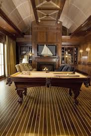 217 best pool room bar images on pinterest pool tables