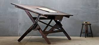 Fold Up Drafting Table Top10 Best Drafting Tables Reviews Dec 2017 Furniture10