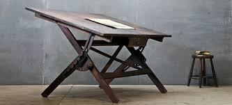 Drafting Table Top Material Top10 Best Drafting Tables Reviews Dec 2017 Furniture10