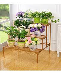 blumenhalter balkon pflanzen lqchuajia und andere gartenausstattung für garten