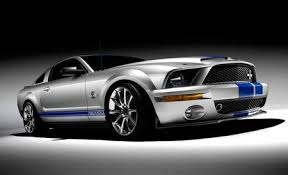 2015 ford mustang gt shelby ford mustang shelby gt500 reviews ford mustang shelby gt500