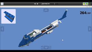 100 air force 1 layout 33 best air force one images on
