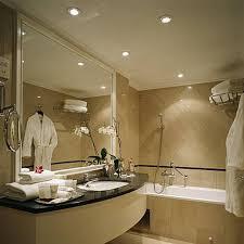 bathroom ideal bathrooms galley bathroom ideas main bathroom