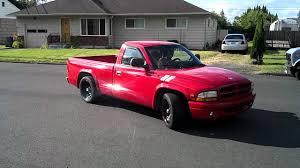 Dodge Dakota Truck Rims - wheel stripes on the dakota youtube