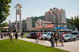 A Place Cda Guide To Coeur D Alene Idaho For All Ages Live Discover
