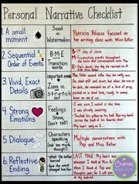 lesson plan pack lesson plans teacher and engagement