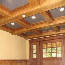 box beam box beams are made of three or four pieces of wood nailed together