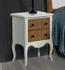 Height Of Bedside Table Bedroom Design Unique Kork Small Bedside Round Table Ideas