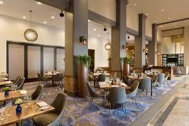The Living Room Scottsdale Bluefire Grille At The Hilton Scottsdale Resort U0026 Villas