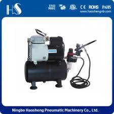 Professional Airbrush Makeup Machine China Hseng Airbrush Makeup Machine Af186 K China Airbrush