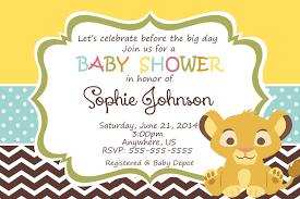 baby shower invitations layouts free printable invitation design