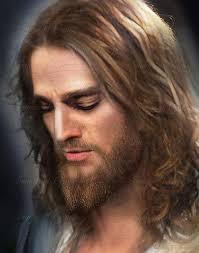 1566 best jesus pictures images on jesus jesus