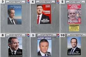 Plus Ca Change Plus C Est La Meme Chose Translate - paul vickers design thinking french presidential election