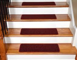 treppen rutschfest machen stufenmatten rutschsicher treppauf treppab ebay