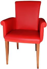 Poltrona Bergere Frau by Beautiful Armchair Sale Living Room