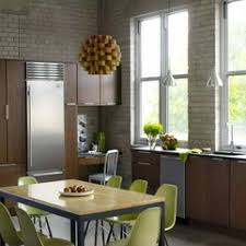 Kitchen Details And Design Hood With Sconces Kitchen Details And Design Detail Kitchen