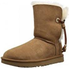 ugg australia desert ugg boot chestnut surfstitch ugg store the best prices in philippines iprice