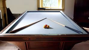 professional pool table size what size is a professional pool table our pastimes