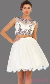 promotion dresses for 8th grade white grade 8 grad dresses 8th grade graduation dress