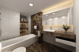 High End Bathroom Vanities by High End Bathroom Sink Faucets Awesome Bathroom Wall Vanity Luxury