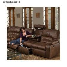 Leather Sofa Lazy Boy Lazy Boy Motion Sofa Home Design Ideas And Pictures