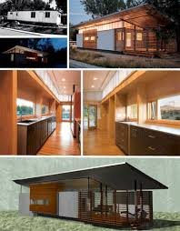 65 gorgeous shipping container house ideas on a budget 56
