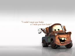 42 cars images movie cars cars disney cars