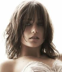 deconstructed bob hairstyle 28 best long bob images on pinterest hairstyle hair and plaits