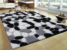 Modern Wool Rugs Cleaning Tips For Contemporary Wool Rugs We Bring Ideas