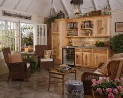 kitchen astounding country kitchen design ideas with light oak