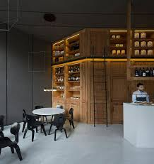 Aaa Business Interiors 490 Best Interiors Bars And Restaurants Images On Pinterest