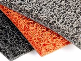 felpudos a medida felpudo logo personalizado a medida borde alfombra tapetes 300