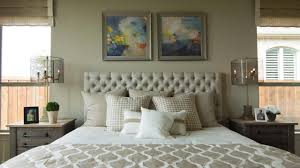 Coventry Wall Bed by Coventry Homes In Hollyhock Frisco Tx