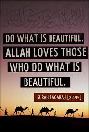 wedding quotes quran quranic quote about quotesta