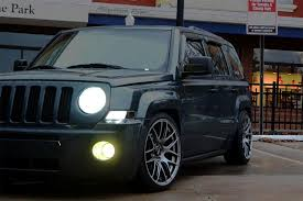 the jeep patriot 07 16 jeep patriot bc coilovers br type bcracingcoilovers com
