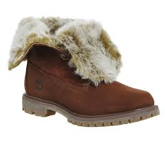 womens timberland boots sale usa timberland s shoes boots sale competitive price