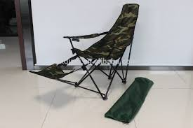 Gravity Chair Replacement Cord Camo Zero Gravity Chair Outdoor U2014 Nealasher Chair