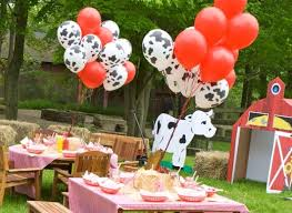 party supplies online buy farmyard party supplies online at build a birthday nz
