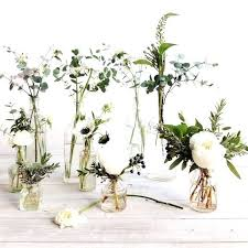 Small Vases Tiny Flower Vases U2013 Affordinsurrates Com