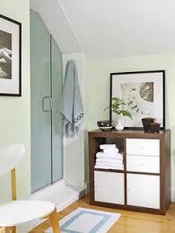 Creative Bathroom Storage by Creative Bathroom Storage Ideas Conditioner Surround And Extras