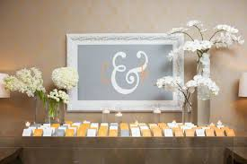 party rental mn dazzling orange and grey wedding linen effects wedding and party
