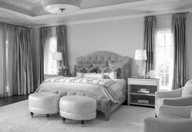 gray and white master bedroom ideas 90 with gray and white master