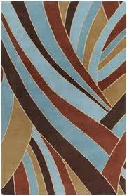 Modern Rugs Direct Discount Rugs Direct Buy Brown Modern Rugs 6x8 Rugs Carpet